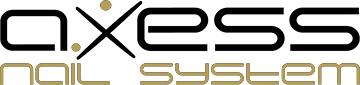 Axess-Nail System